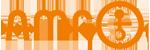 Logo AMF - Vertriebspartner für Zero.Point.Systems
